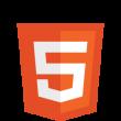 HTML5_Logo_256